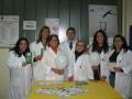 Giornata del Volontario AVO 2009 - 1